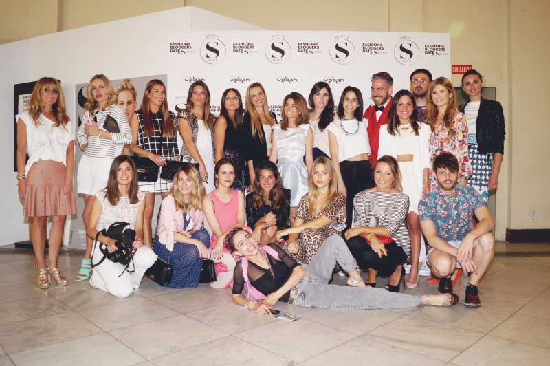Fashion-&-Bloggers-Date-By-S-Moda-Madrid-Circulo-de-Bellas-Artes-de-Madrid-Blogueros