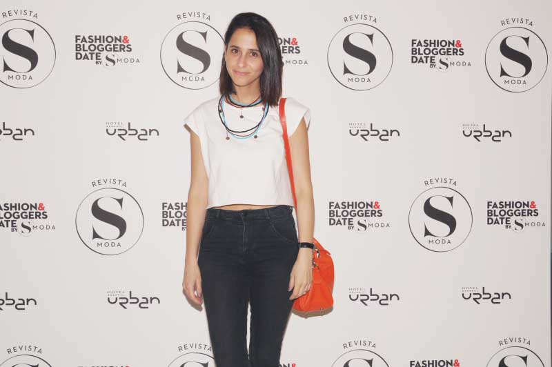 Fashion-&-Bloggers-Date-By-S-Moda-Madrid-Circulo-de-Bellas-Artes-de-Madrid-Photocall-Milagros-Plaza-Style-In-Lima-Blog