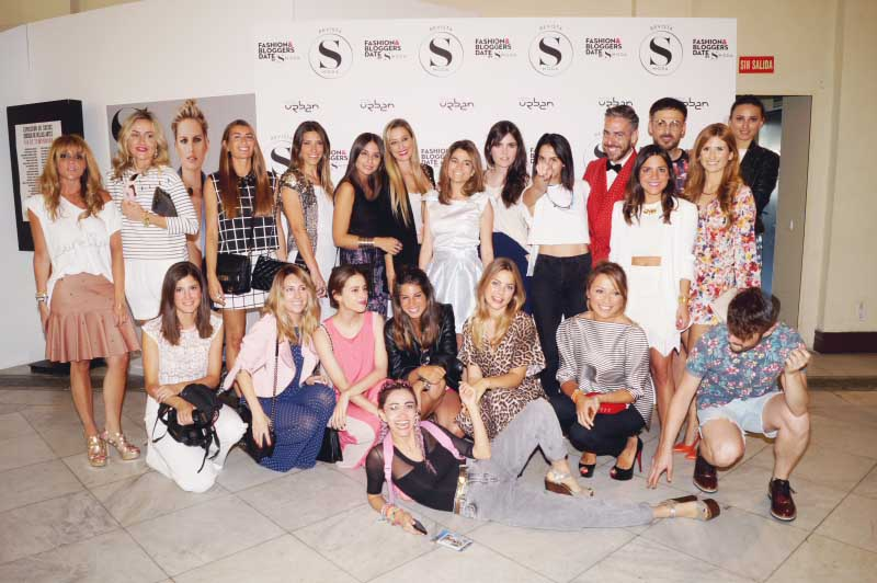 Fashion-&-Bloggers-Date-By-S-Moda-Madrid-Circulo-de-Bellas-Artes-de-Madrid