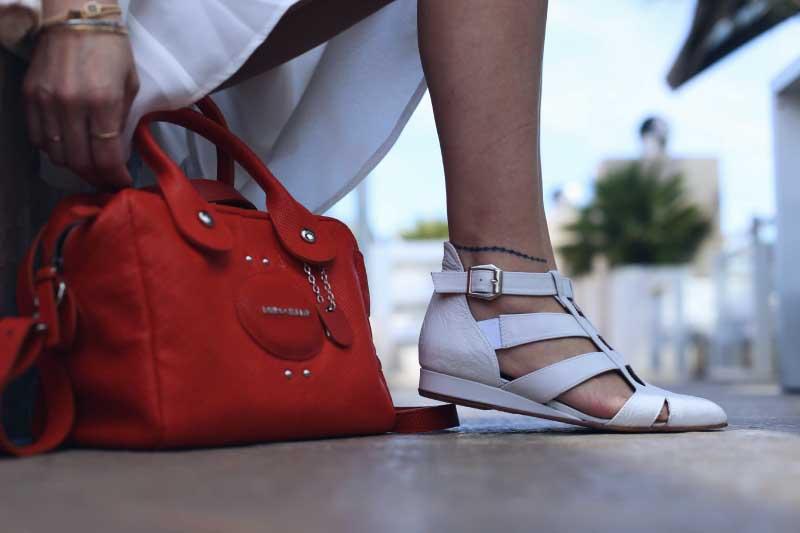 Style-In-Lima-BlogSandalias-Candem-Emma-Go-SS-14-Bolso-Longchamp-Naranja-SS14-Camisero-Zalando-Brunch-Hotel-Urban-Madrid