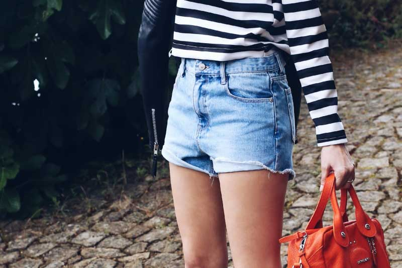 Style_In_Lima_Shorts_Denim_Cintura