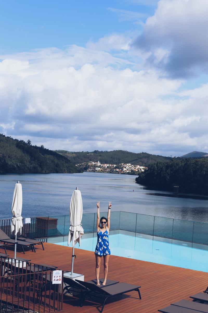 eurostars-hotel-rio-douro-oporto-portugal