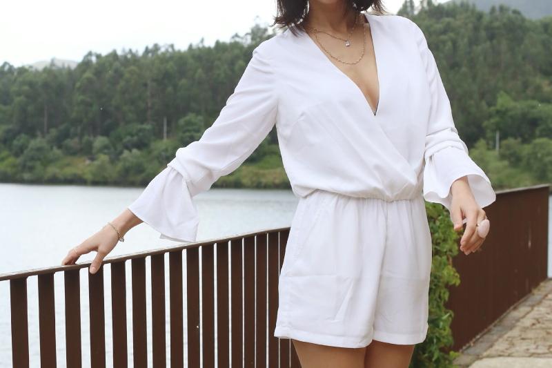 look-vacaciones-viaje-verano-street-style-estilismos-moda-fashion-ropa-tendencias