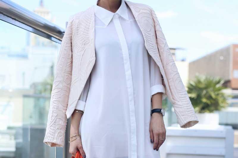 style-in-lima-chaqueta-system-action-camisero-zalando-accesorios-achillipu-srta-bolitas-brunch-s-moda-hotel-urban-madrid