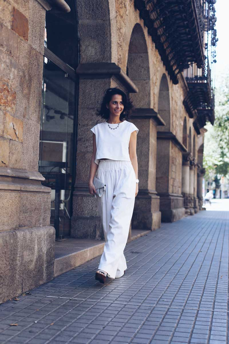 style-in-lima-ssic-and-paul-total-white-street-style