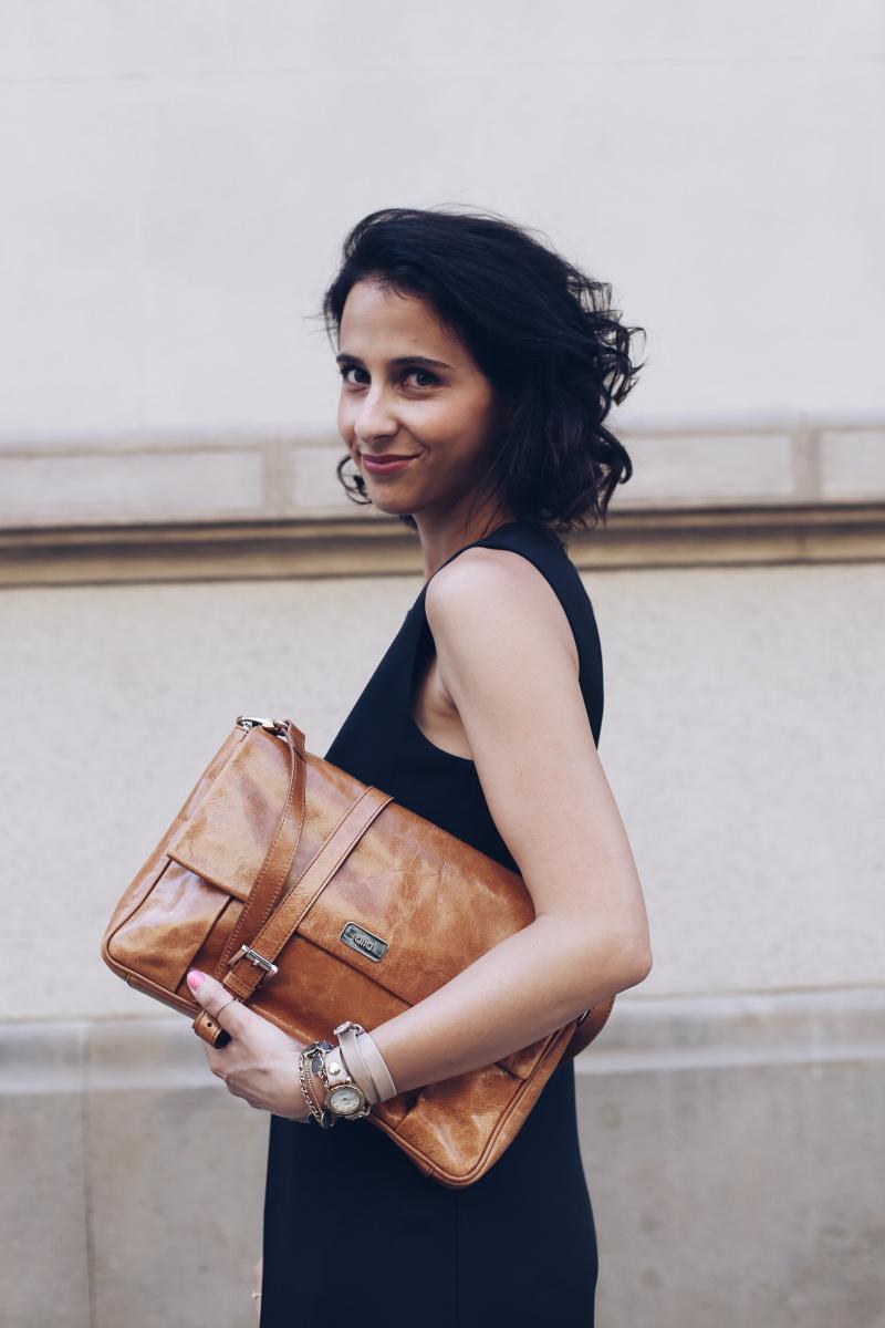 style-in-lima_bolso-piel-aita_MANGO-STREET_la-mer-collection