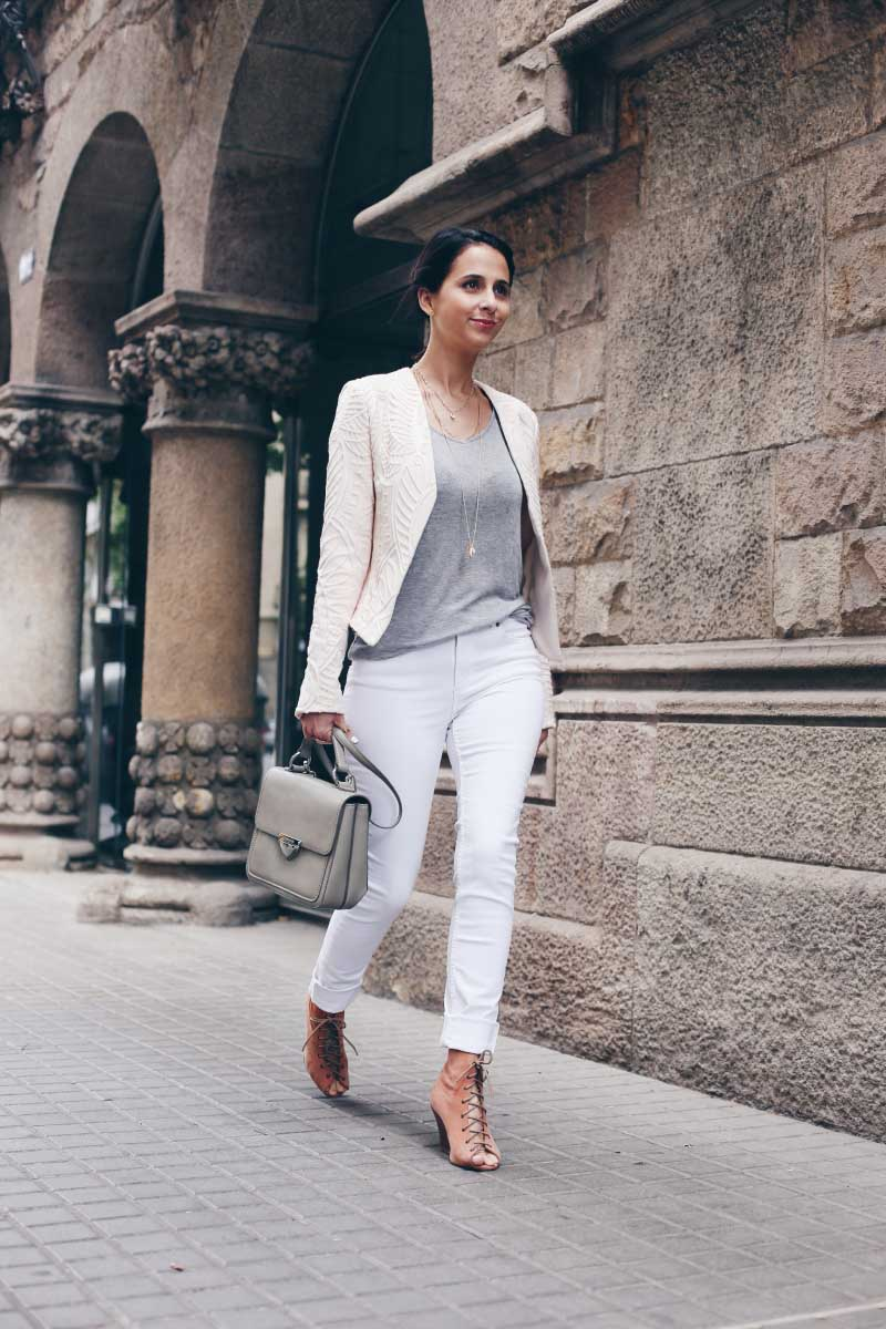 style_in_lima-street-style-blogs-barcelona