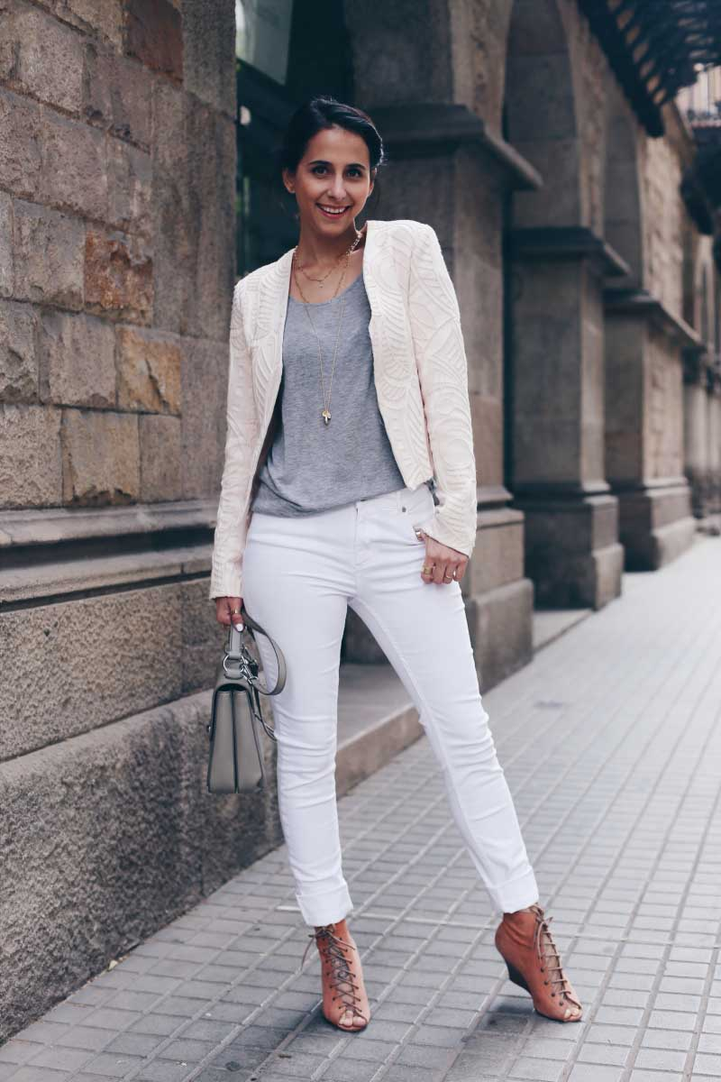 style_in_lima-system-action-sita-nevado-catu-shoes-bimba-lola