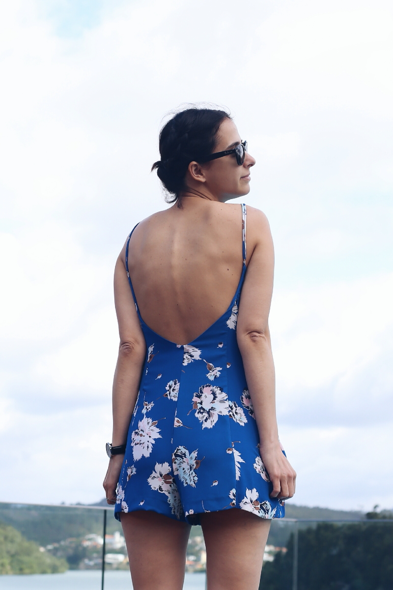 zara-blue-floral-jumpsuit-open-back-trend