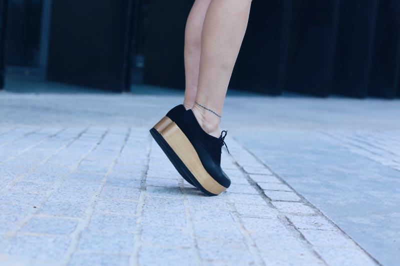 Área-Zapatos-Claudia-Rivas-Andrea-Llosa