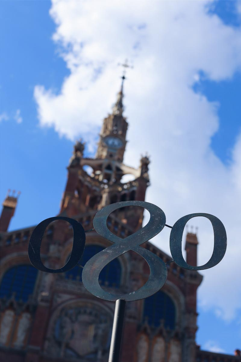 080-Barcelona-Sant-Pau