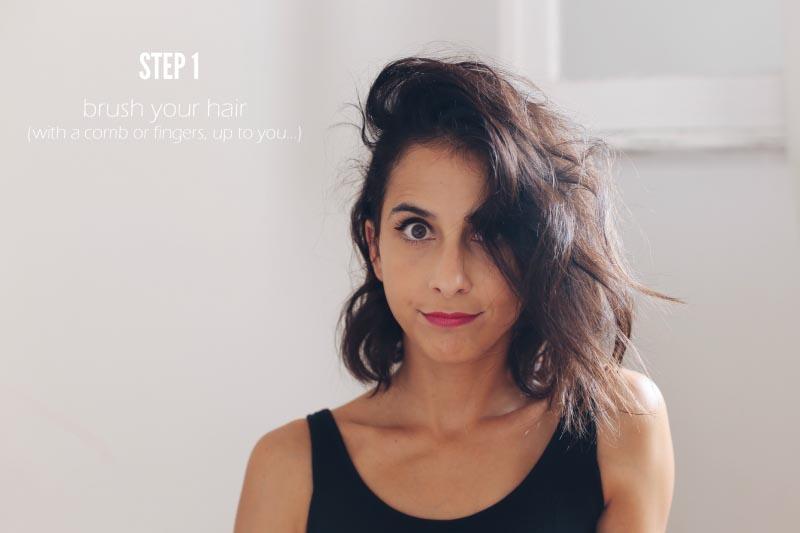 3-tutorial-belleza-peinados-pañuelos