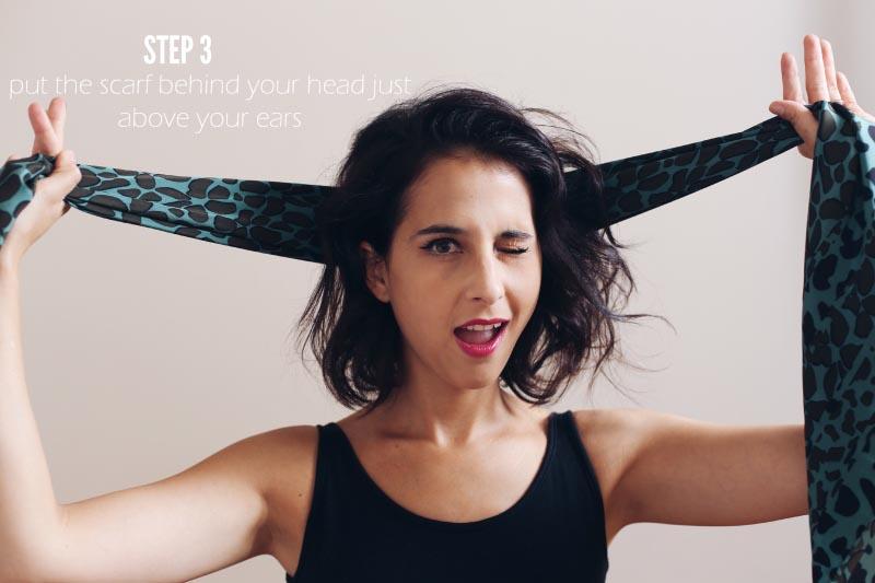 5-tutorial-cabello