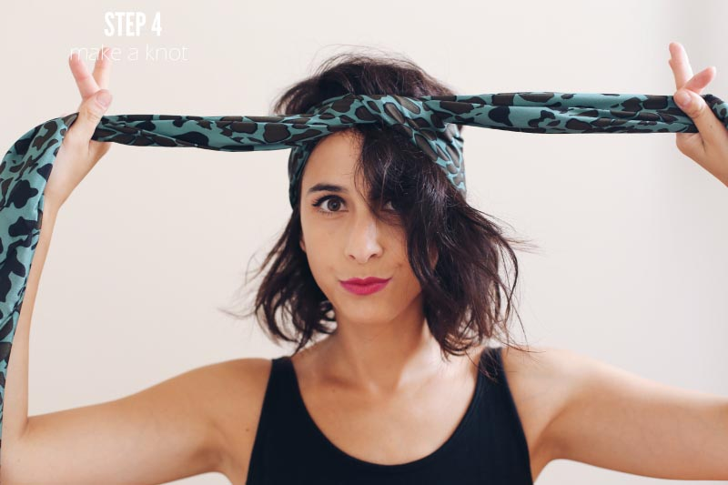 6-tutorial-peinados-verano