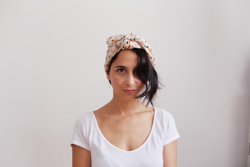 How-To-Wear-A-Head-Scarf (8)