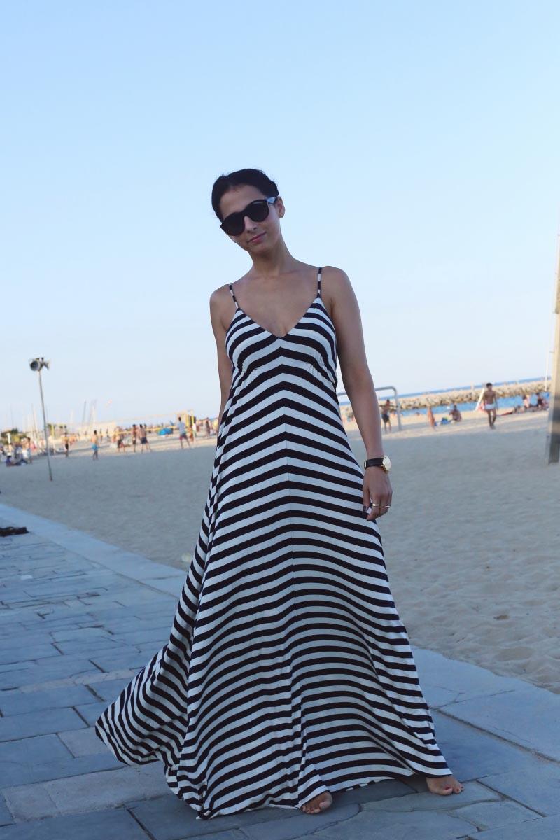 Revolve-Clothing-Dress