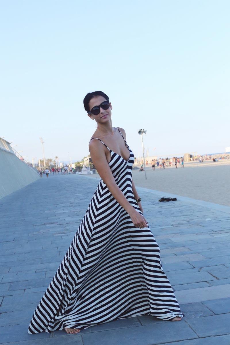 Revolve-Clothing-Summer-Dress
