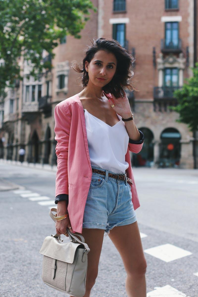 chaqueta-rosa-looks-verano