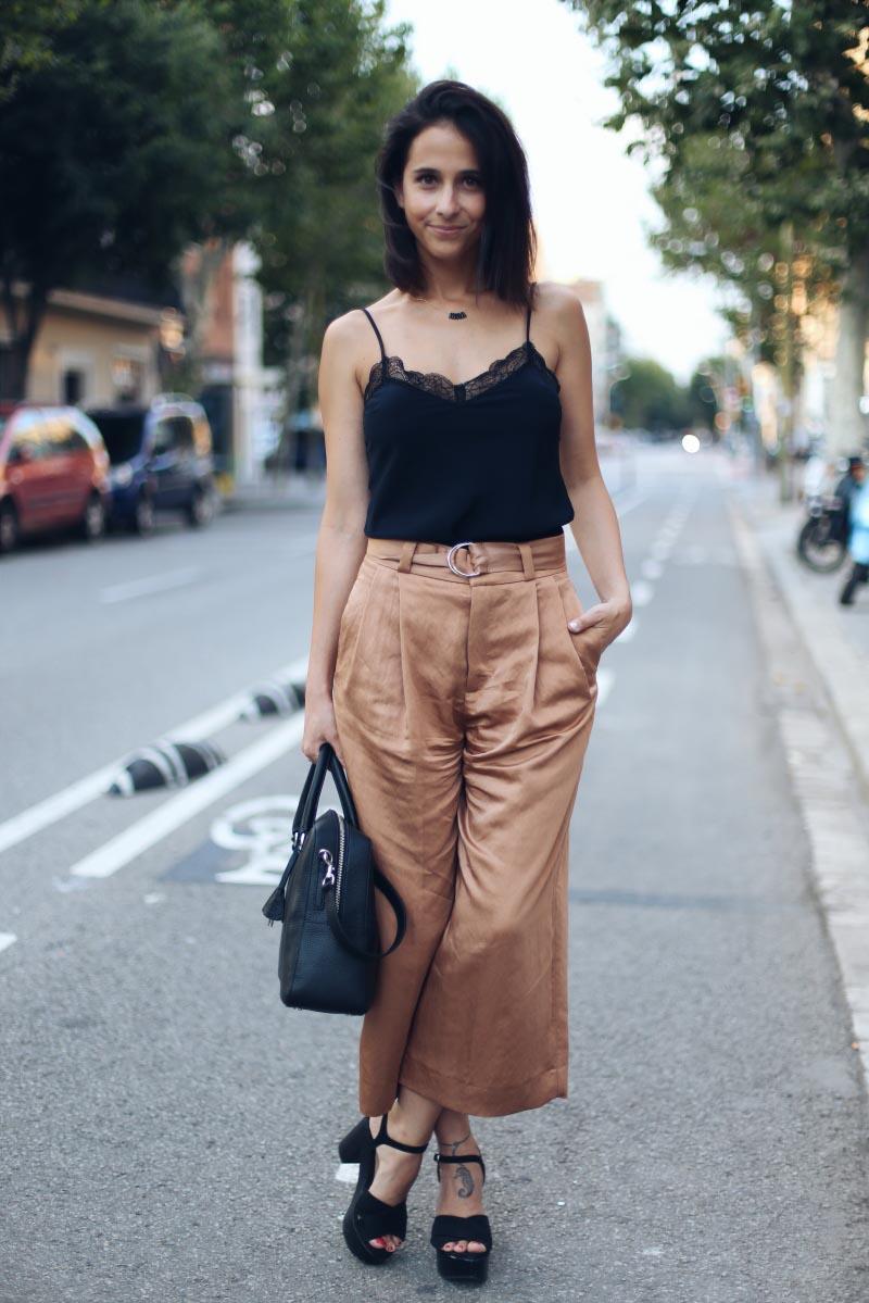 pantalon-pirata-cintura-alta