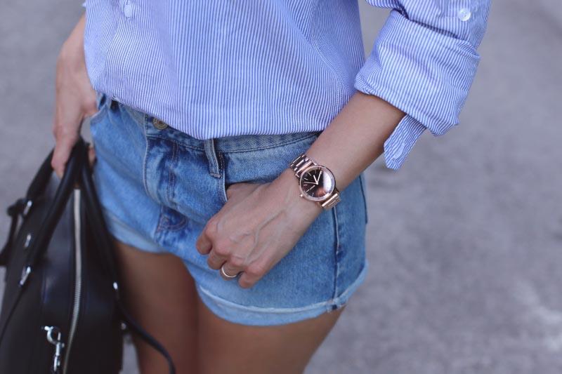 reloj-DKNY
