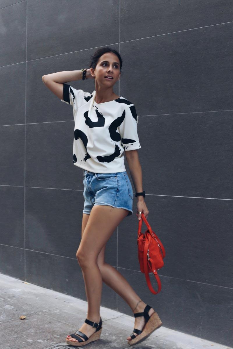shorts-cintura