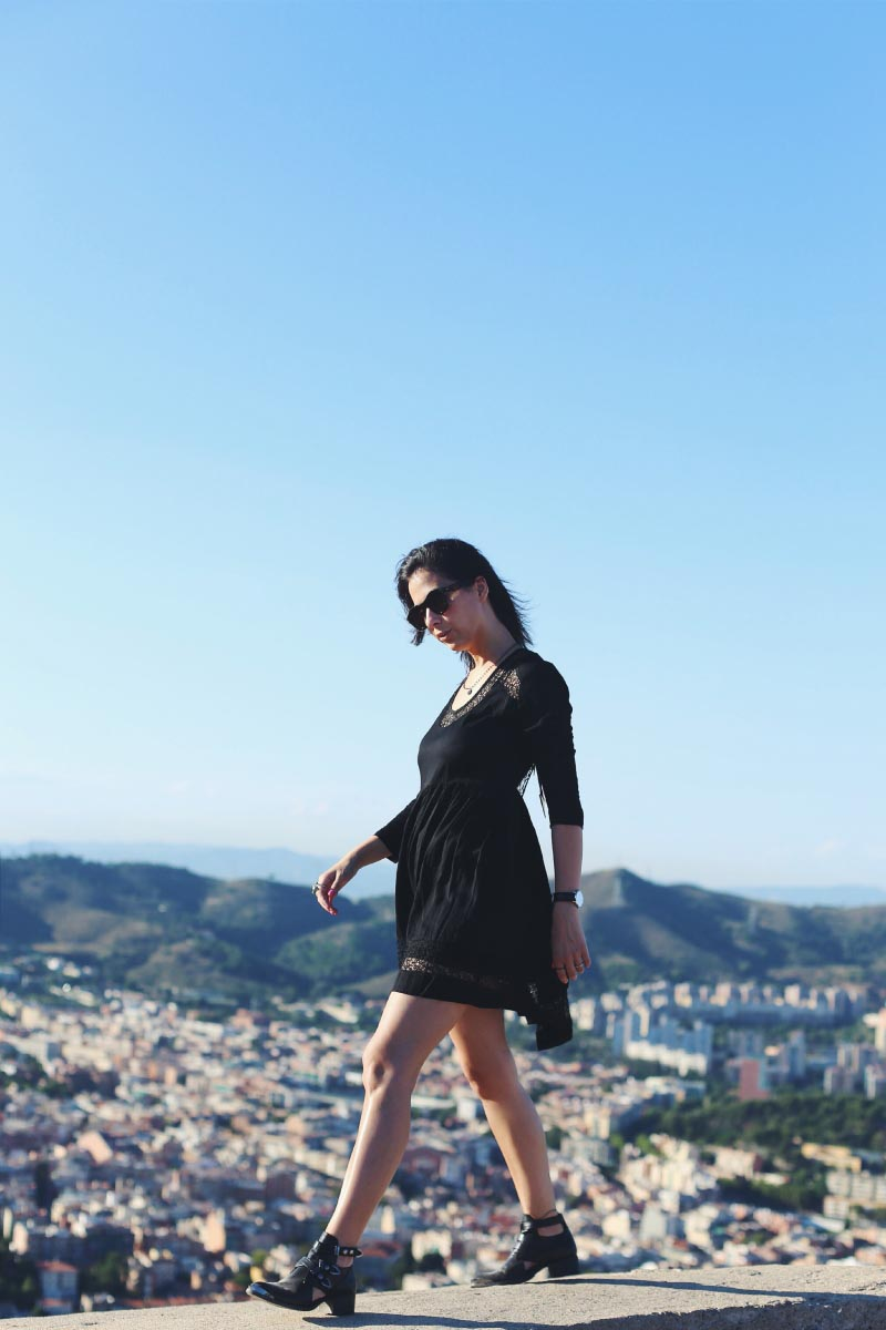 vestido-asimétrico-revolve-clothing