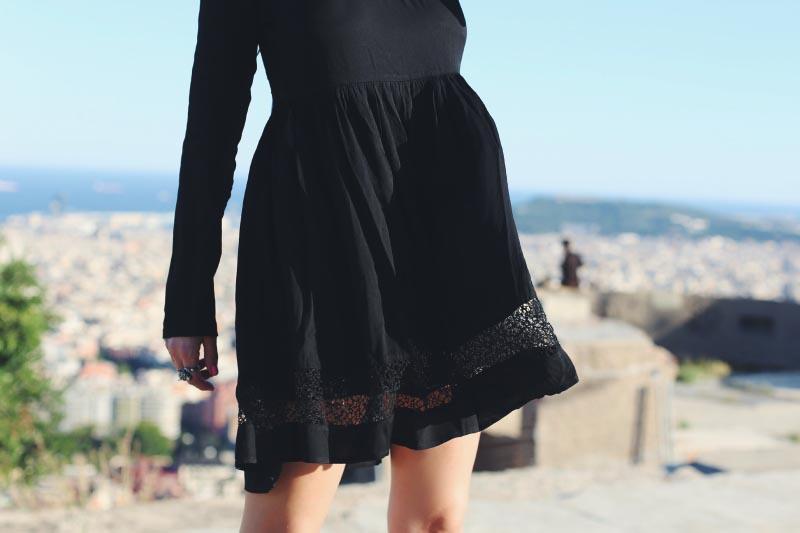 vestido-encaje-revolve-clothing
