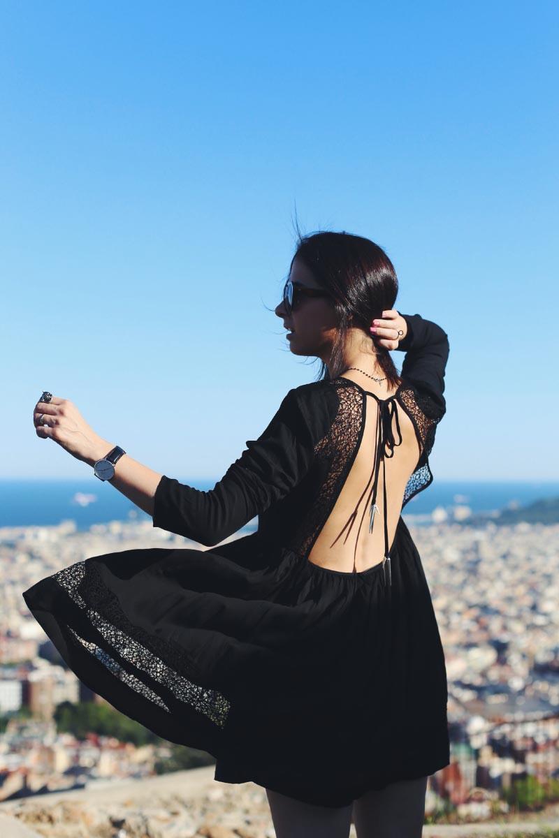 vestido-espalda-abierta
