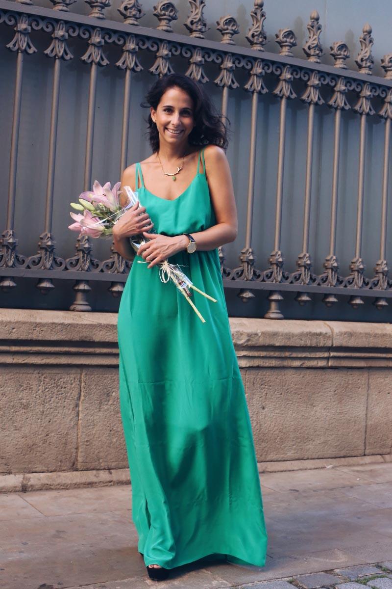 vestido-largo-verde-TMX