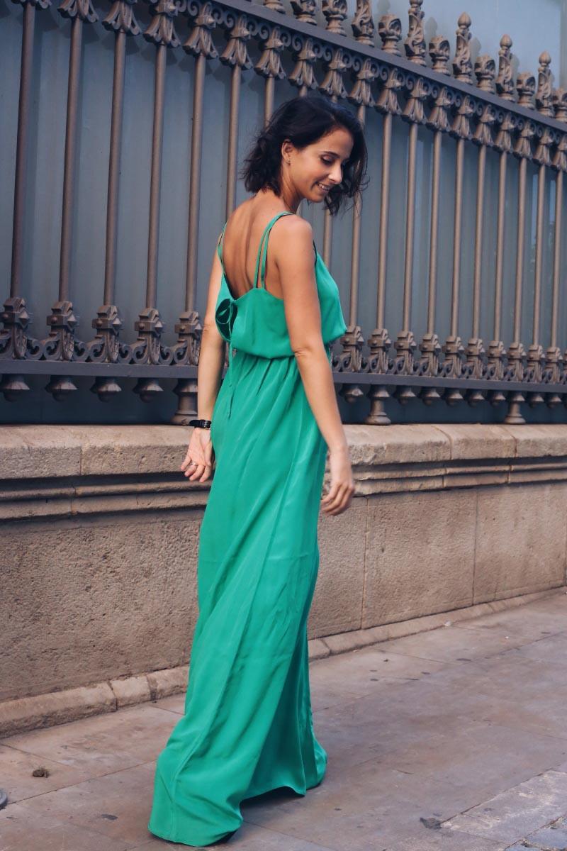 vestido-largo-verde