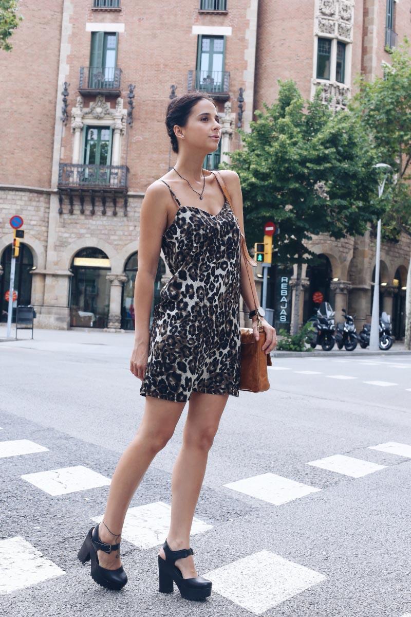 vestido-leopardo