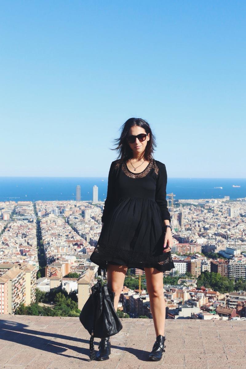 vestido-negro-revolve-clothing