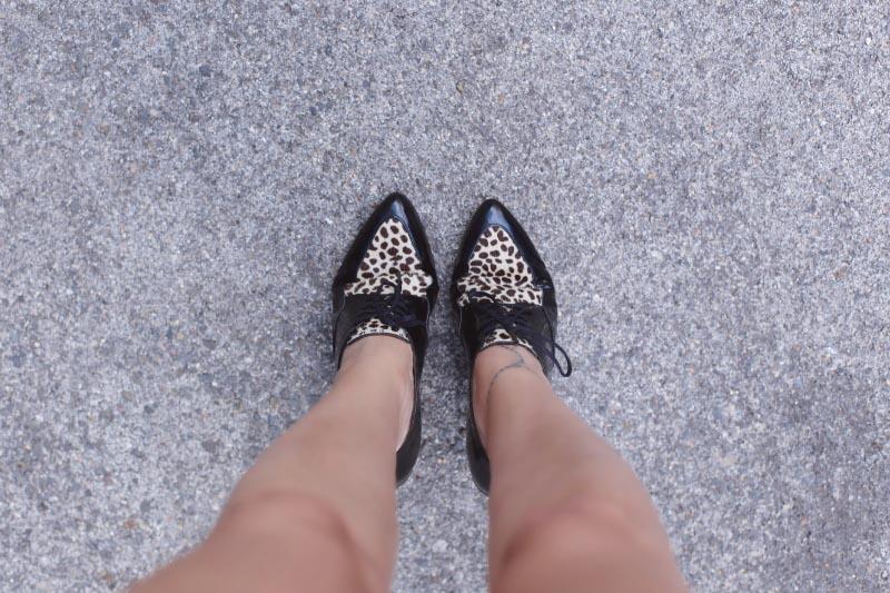 zapatos-emma-go