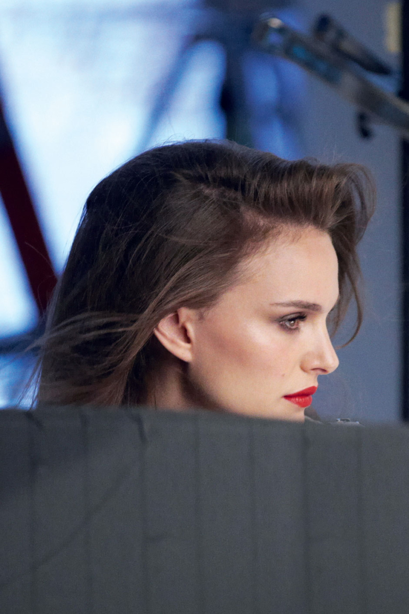 Rouge-Dior-Natalie-Portman