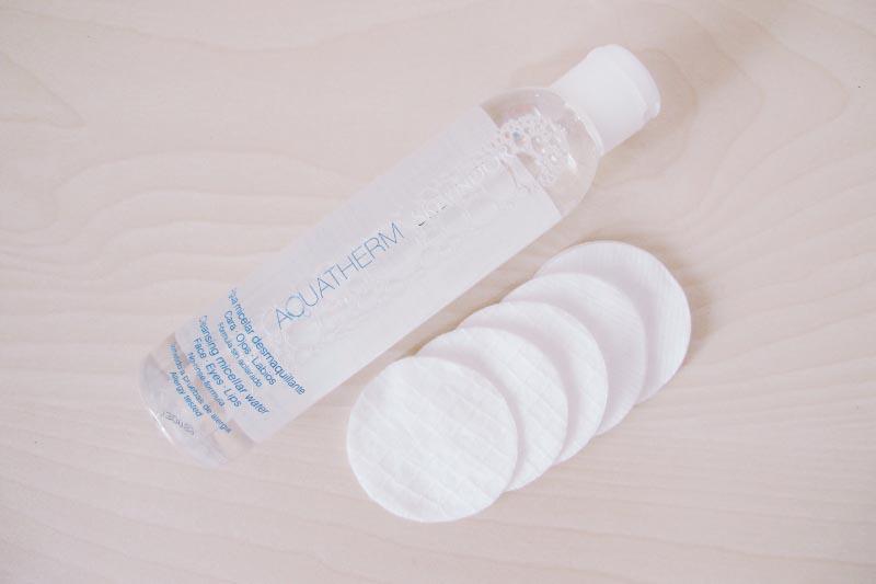 agua-micelar-skeyndor