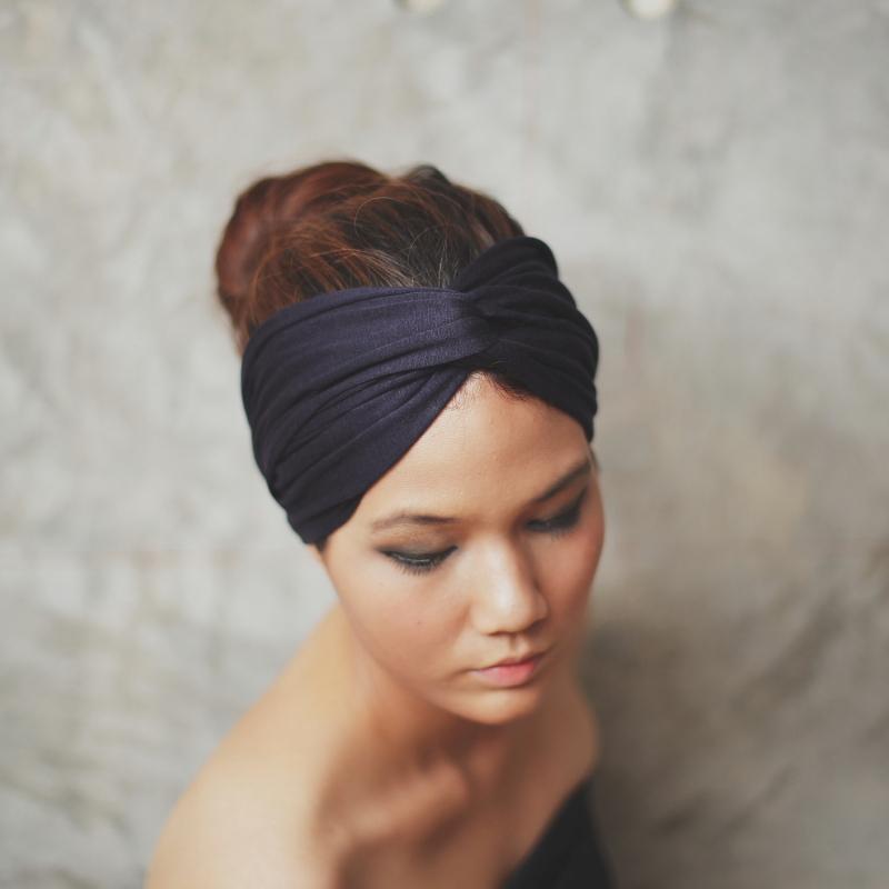etsy-headscarf