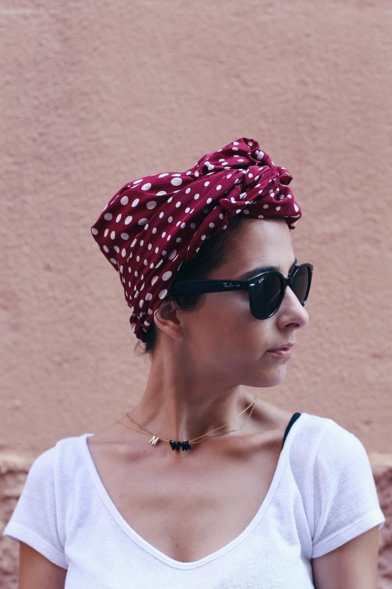headscarf-becksondergaard