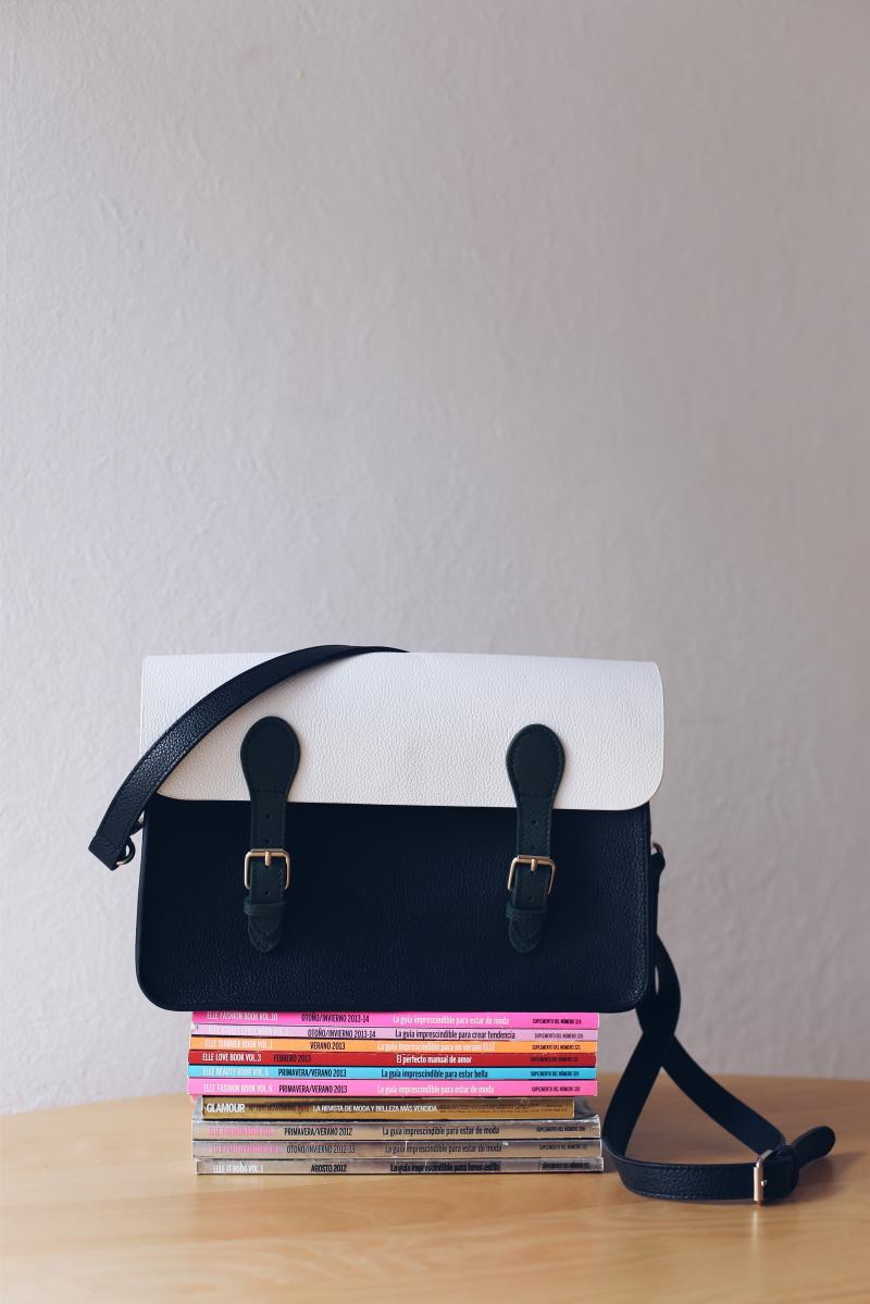mattea-bolso-satchel