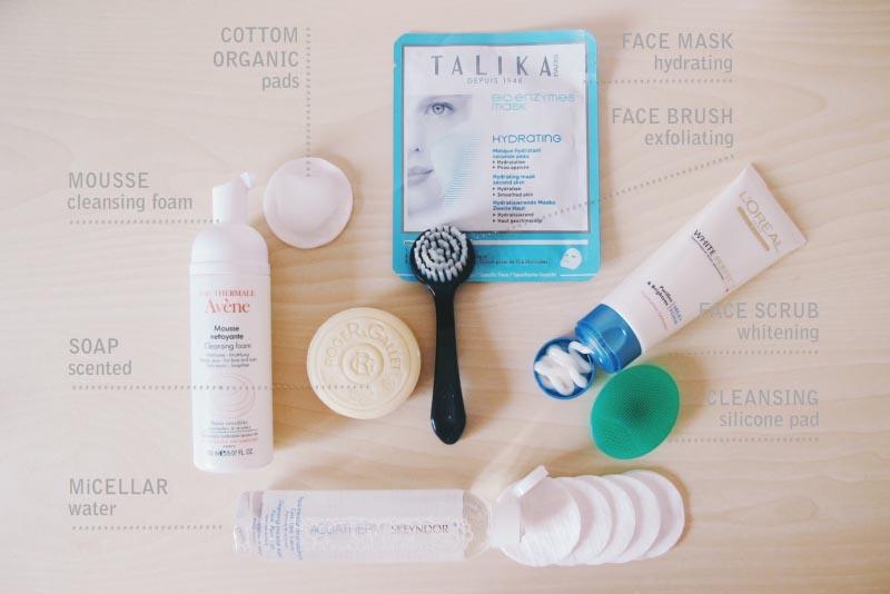 productos-lavar-rostro