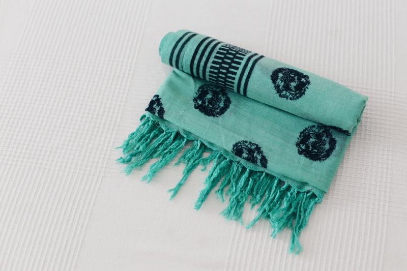 scarf-into-vest-becksondergaard