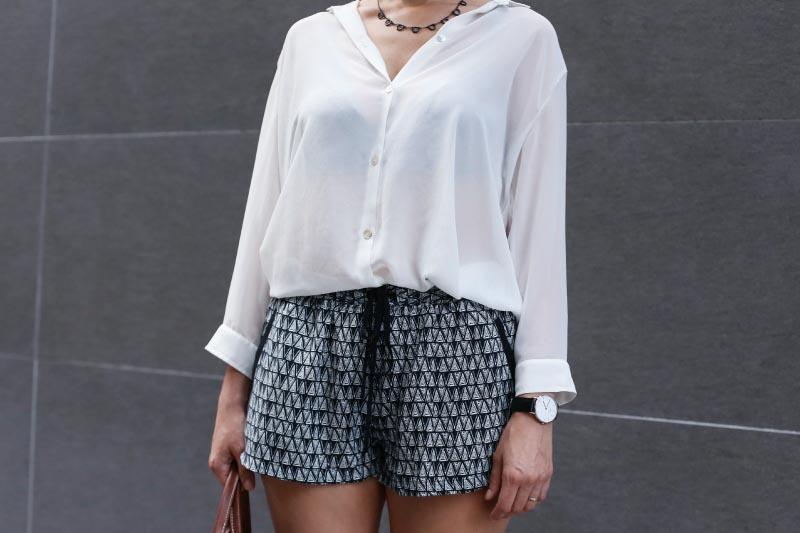shorts-etam
