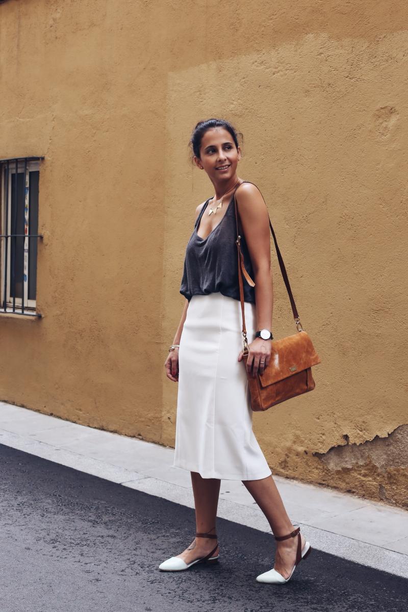 street-style-falda-blanca