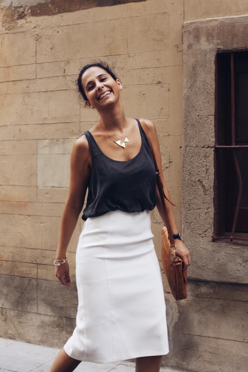 style-in-lima-blog-moda