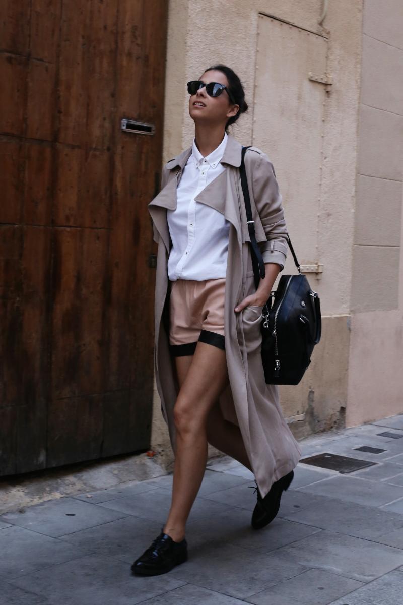 summer-trench-coat