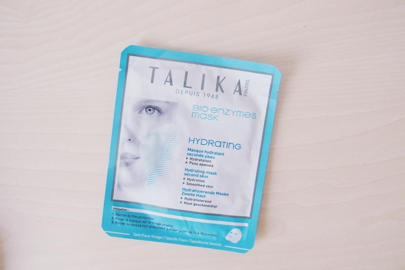 talika-mascarilla-rostro