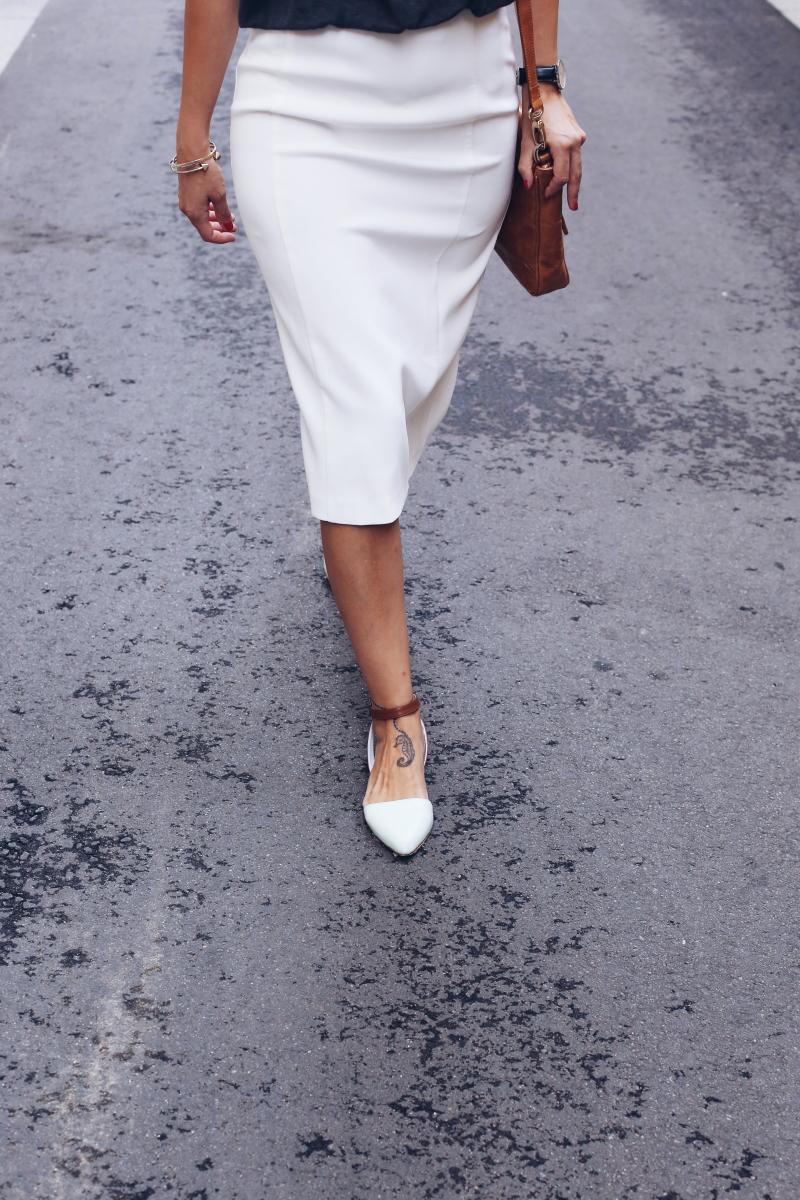 zapatos-planos-punta