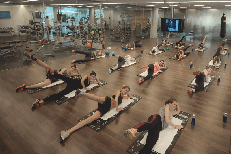 HOTEL-W-FIT-TOTALGYM