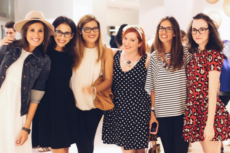 bloggers-evento-barcelona