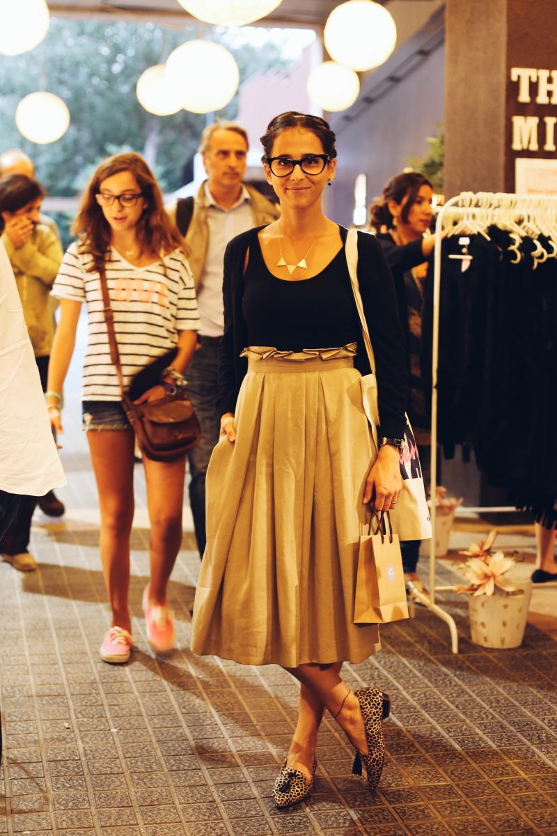 chicplace-market-barcelona
