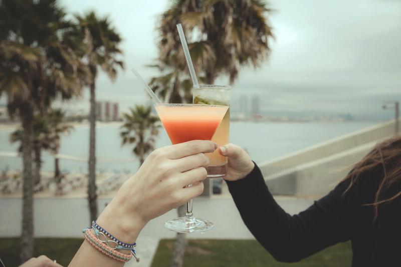 cocktails-hotel-w-barcelona